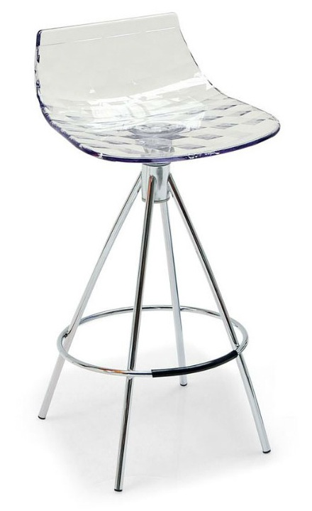 ice-counter-stool-polished-frame.jpg