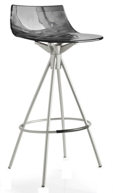 ice-counter-stool-smoke-brushed-frame-calligaris-.jpg