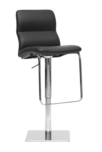 inel-barstool-black-seat-color.jpg