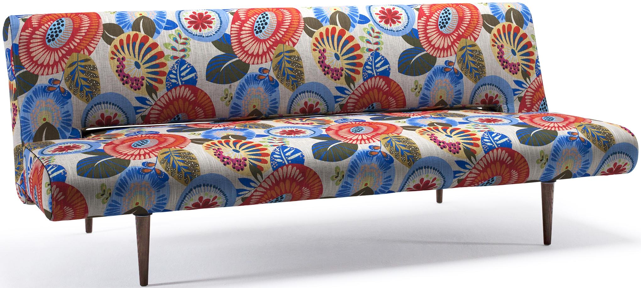 innovation living unfurl sofa