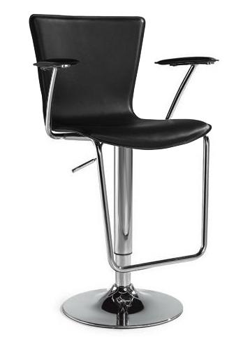 jaques-adjustable-height-swivel-bar-stool-black.jpg