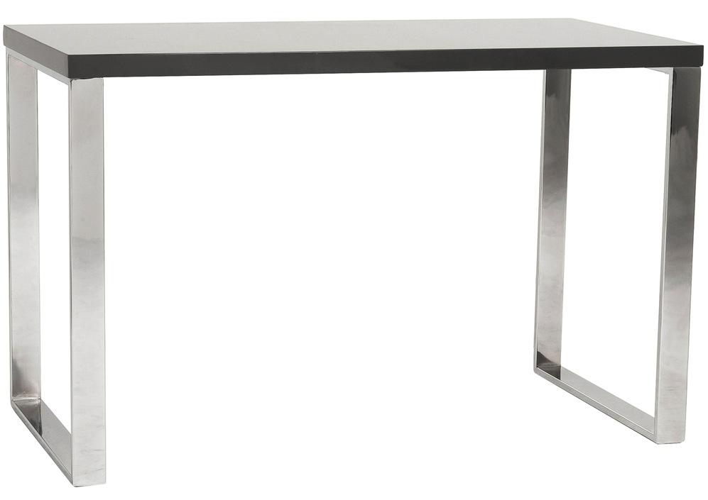 jesper-desk-gray.jpg