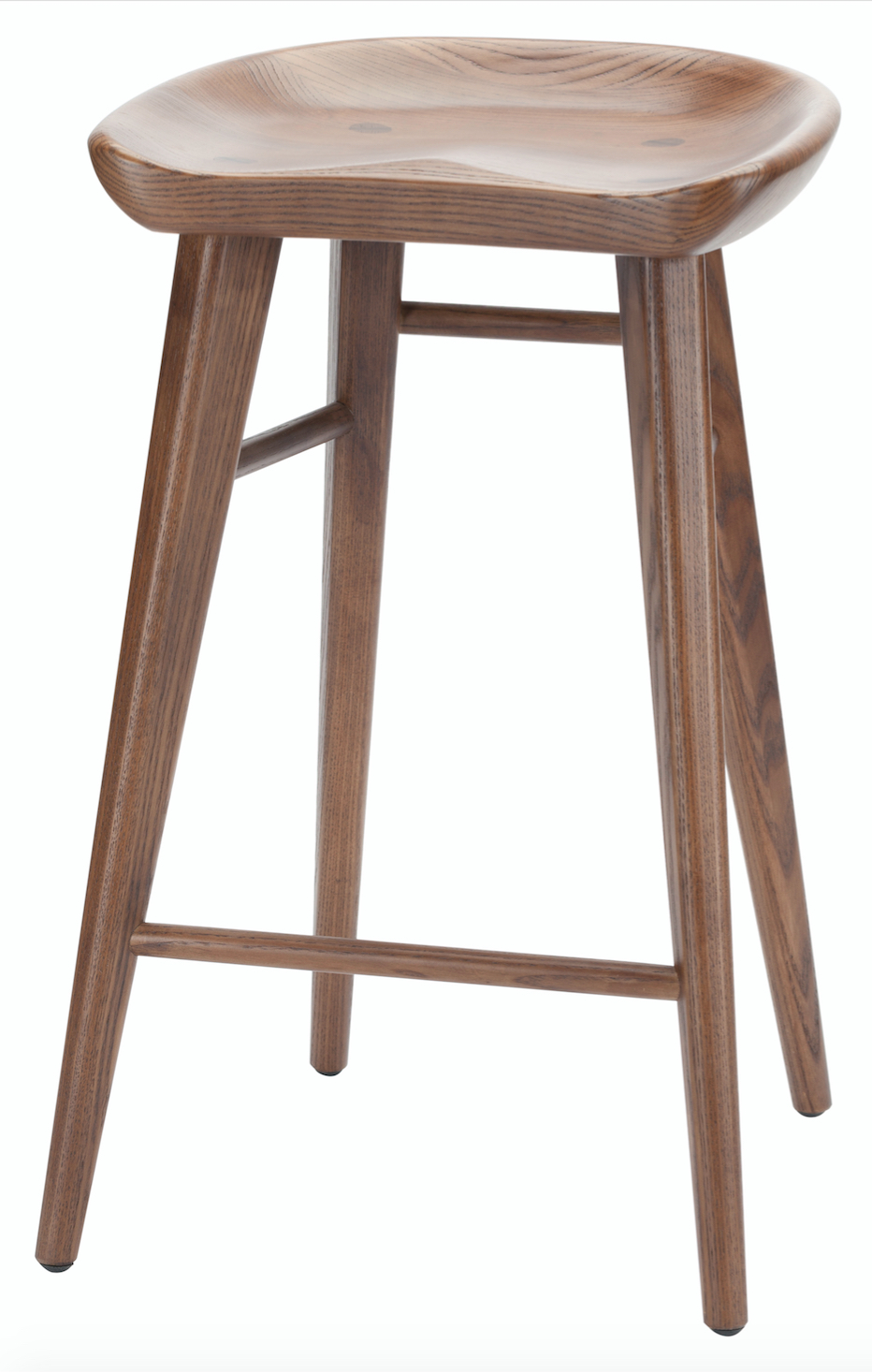 kami-counter-stool.jpg