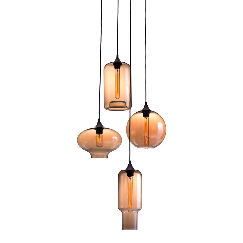 lambie-ceiling-lamp-rust-amber.jpg
