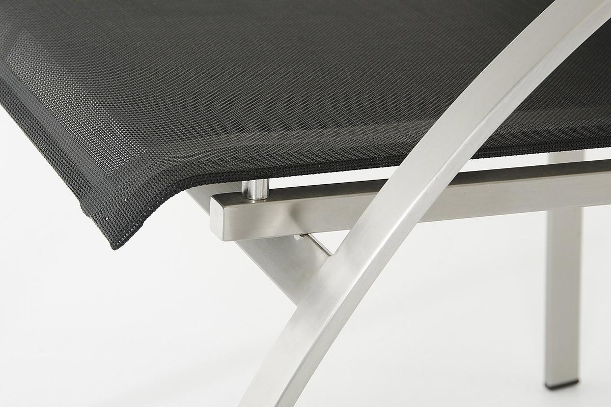 lanikai dining chair close up