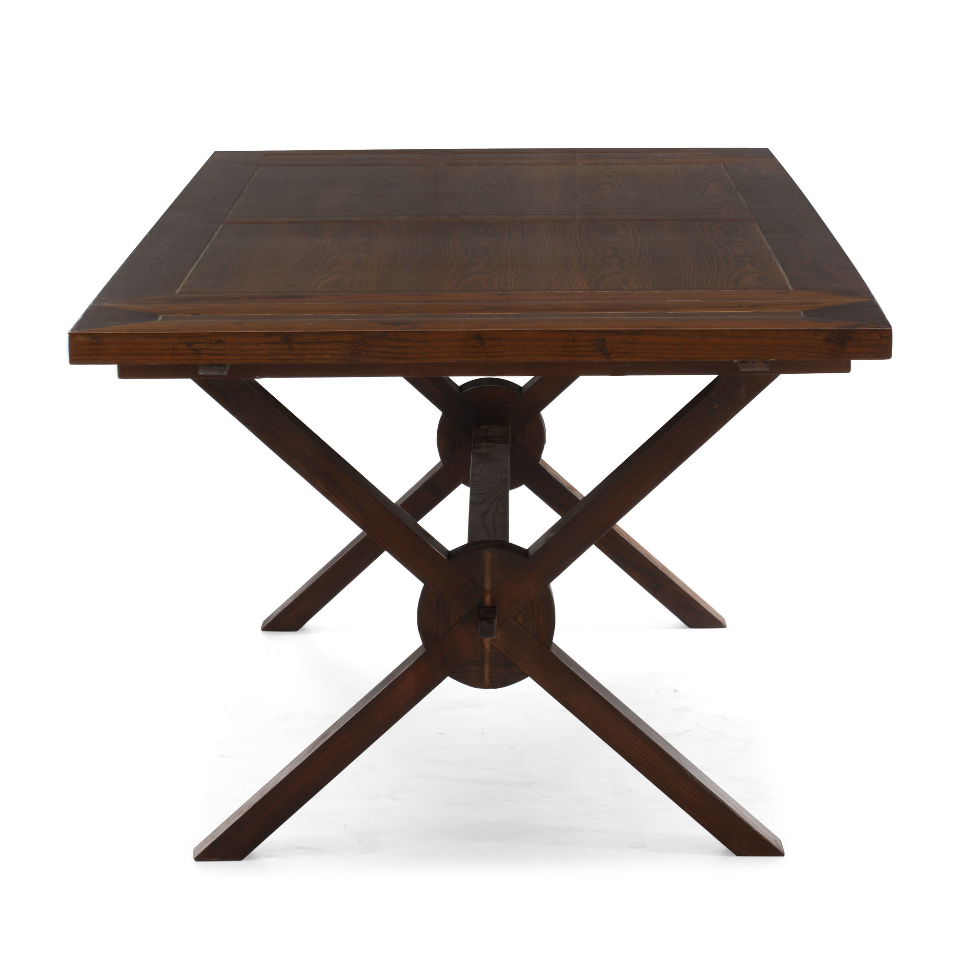 laurel-heights-table-by-zuo.jpg