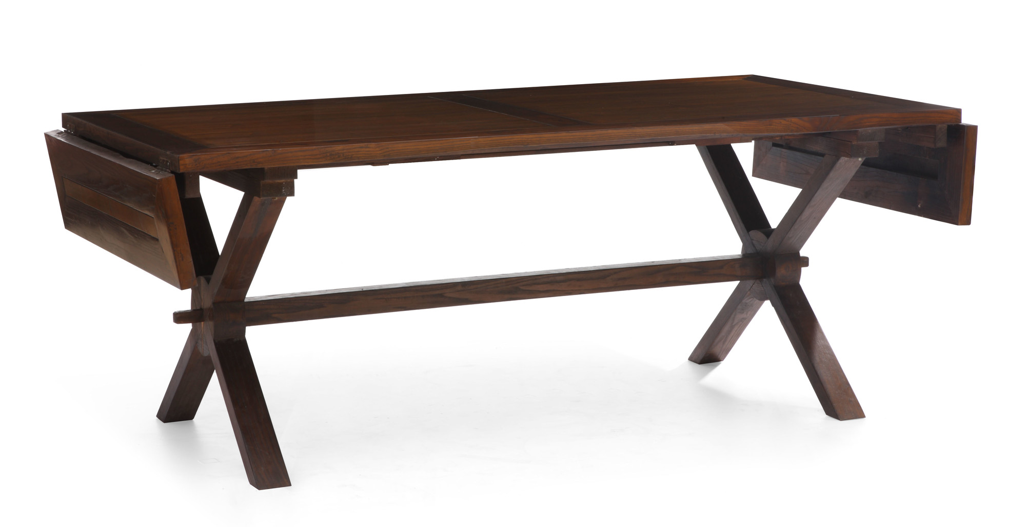 laurel-heights-table-zuo-modern.jpg