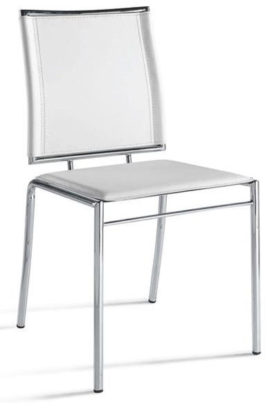leone-dining-chair-white.jpg