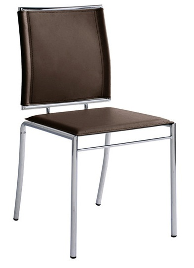 leone-side-chair-brown.jpeg