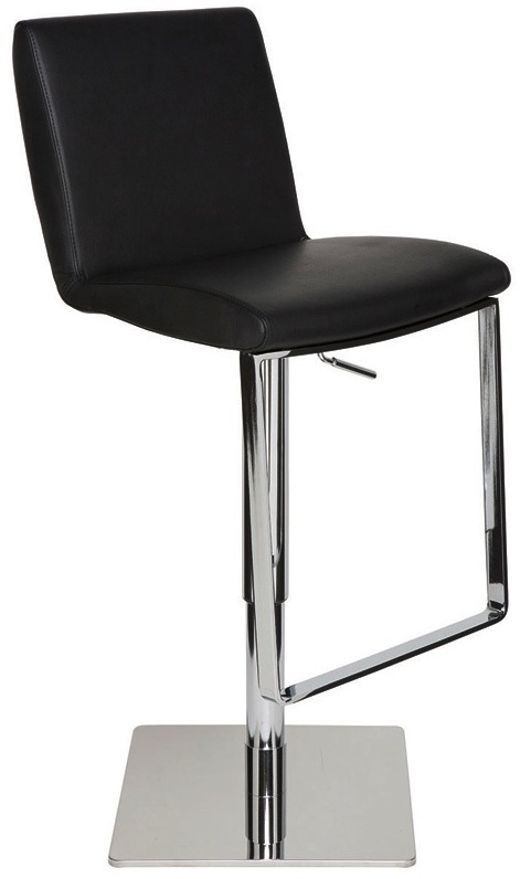 lewis-bar-stool-black.jpg
