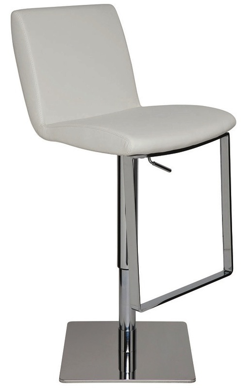 lewis-bar-stool-white.jpg