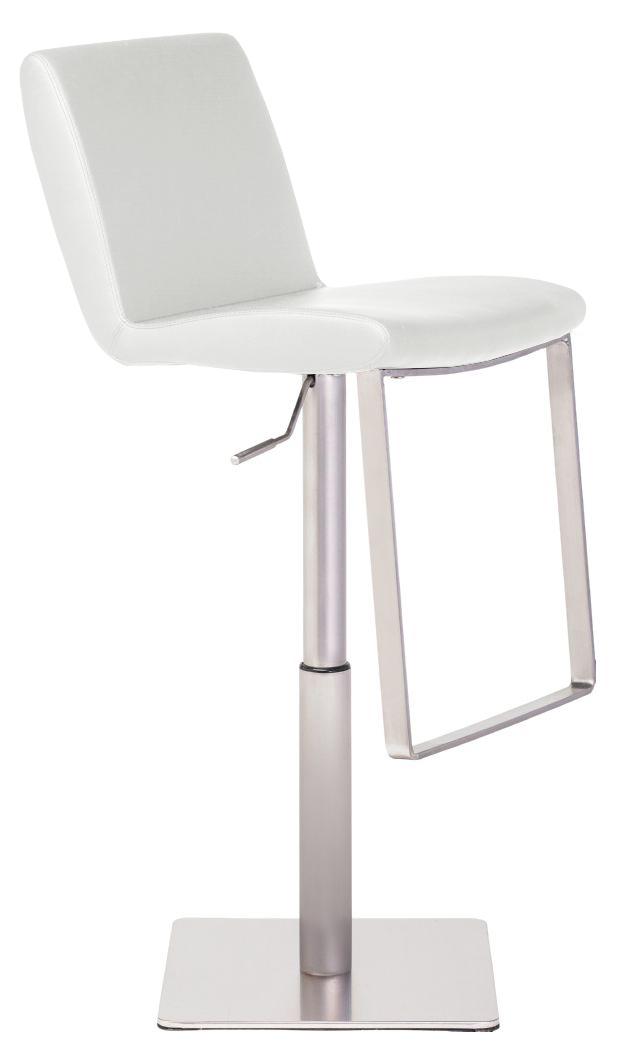 lewis-stool-brushed-finish-white-leather.jpg