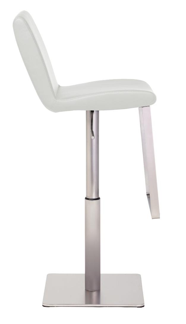 lewis-stool-brushed-finish-white.jpg