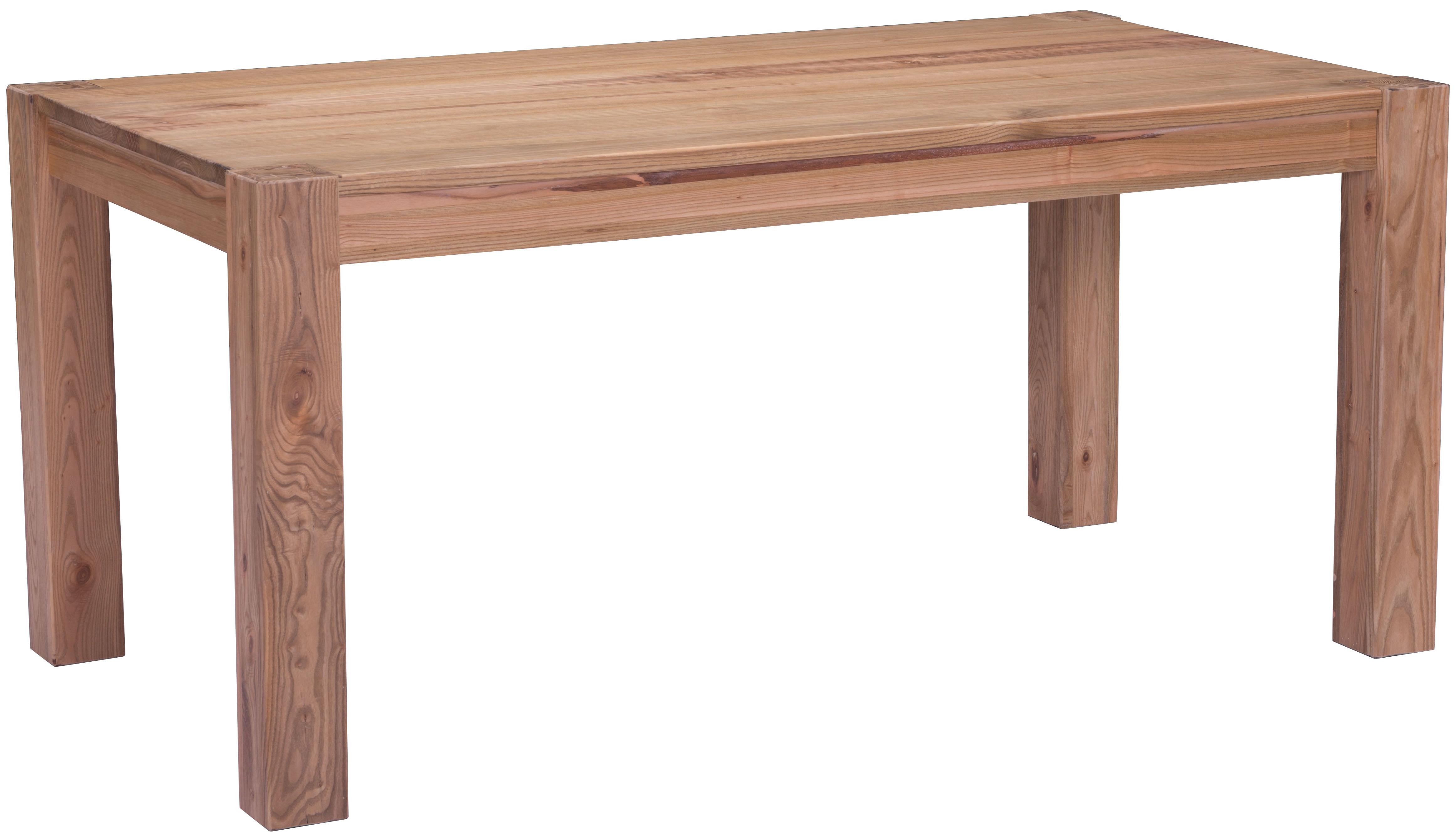 lexington dining table