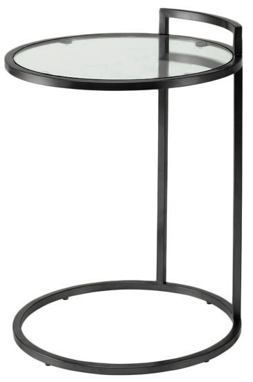 lily-side-table-black.jpg