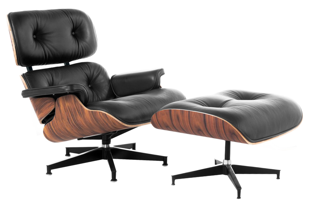 lux-lounge-chair-black-leather-palisander-frame.jpg