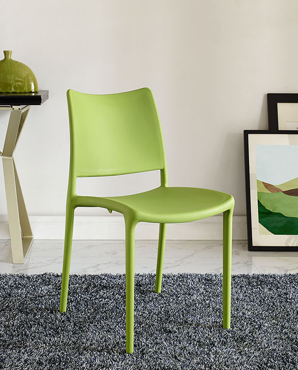 mario-chair-in-green-color.jpg