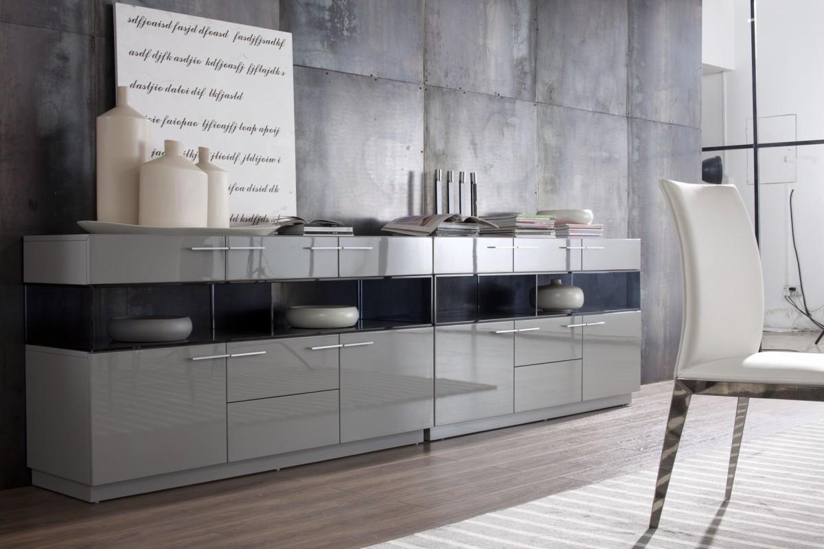 mason-buffet-glossy-gray.jpg