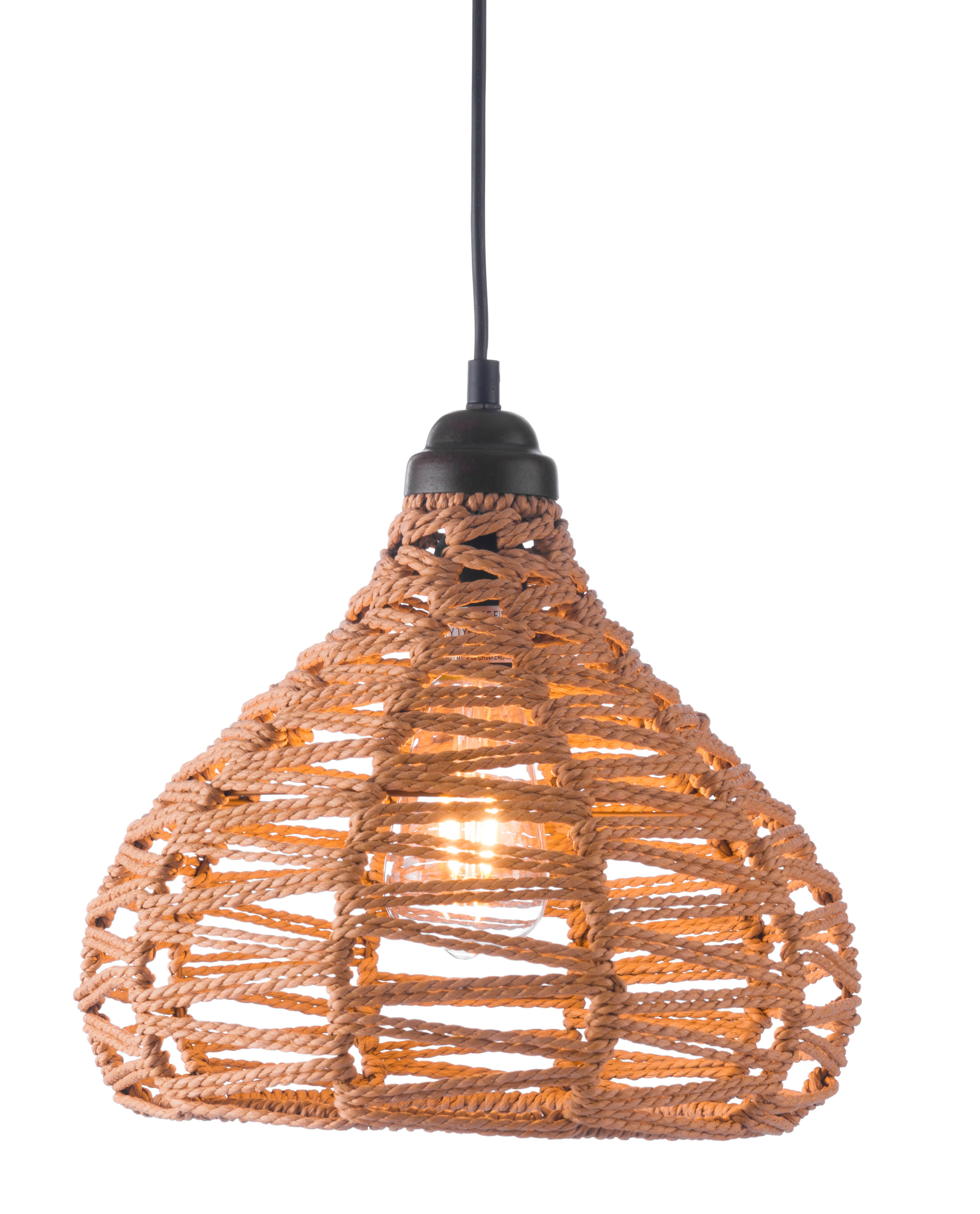 nezz-ceiling-lamp-natural.jpg