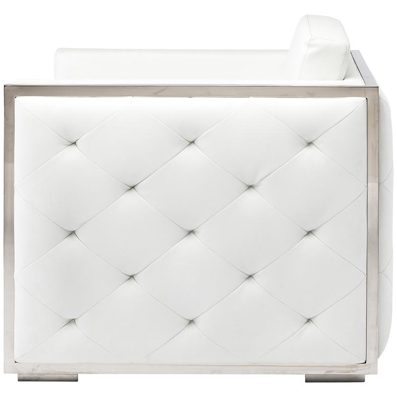nuevo-boxer-armchair-white.jpg