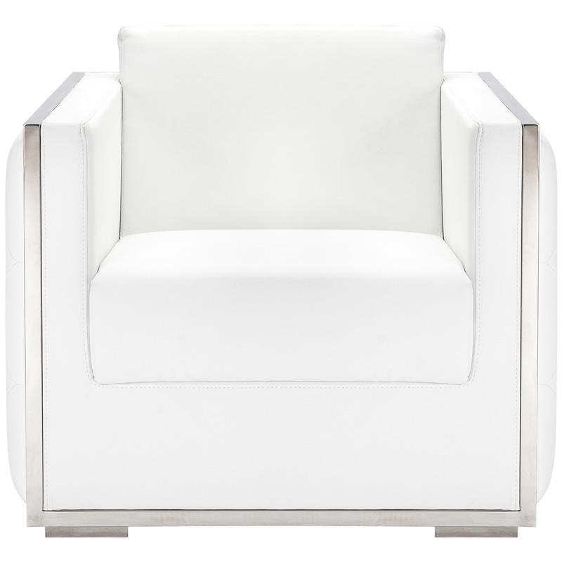 nuevo-boxer-armchair.jpg