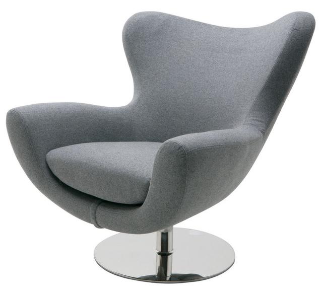 nuevo-corner-lounge-chair.jpg