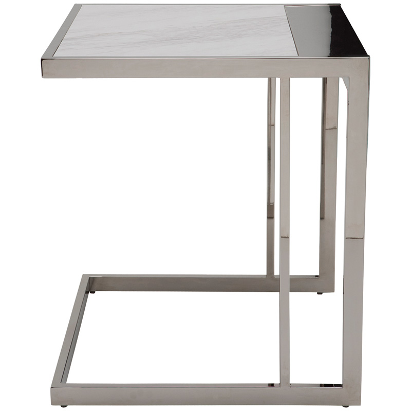 nuevo-ethan-side-table-white-marble.jpg