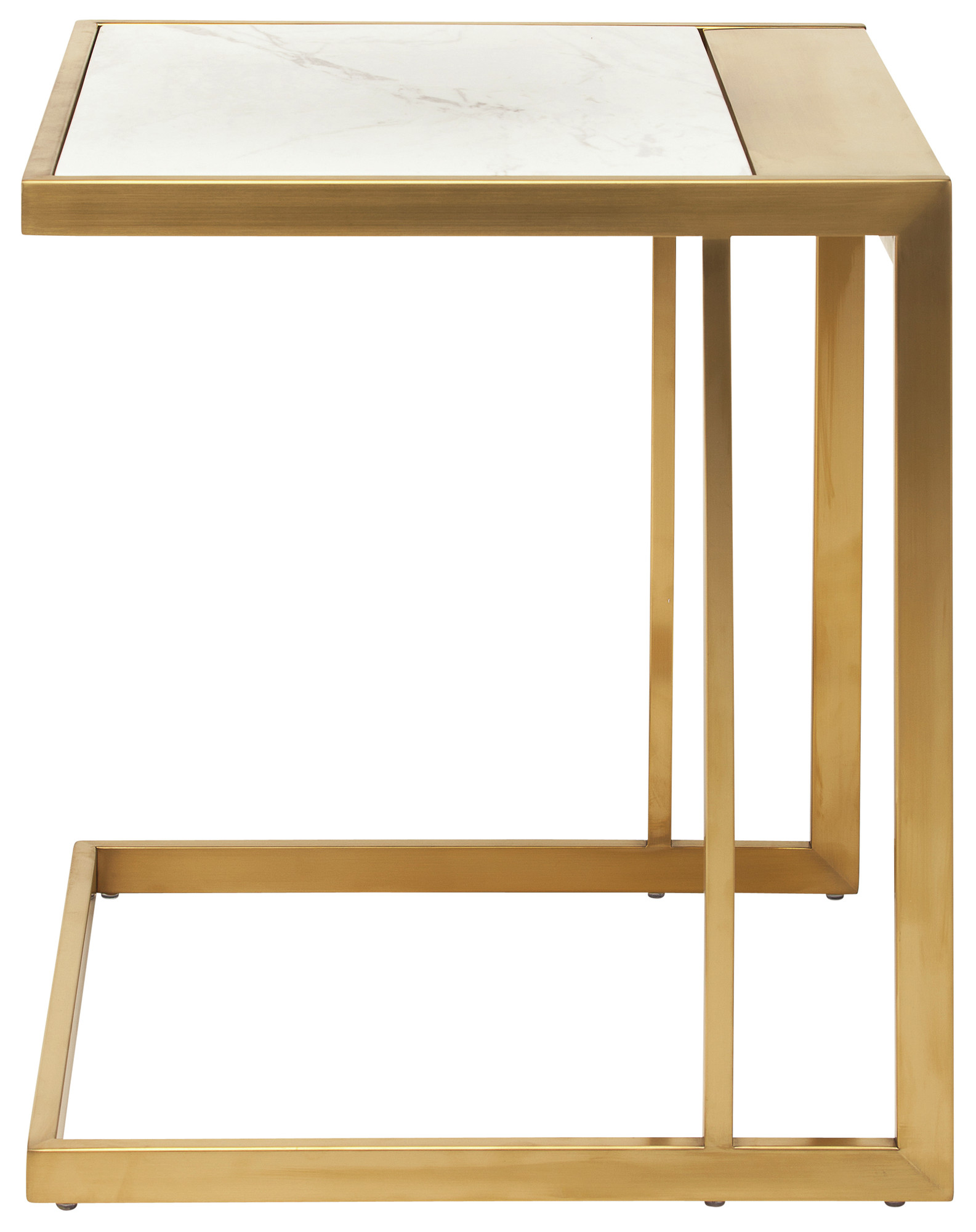 nuevo-ethan-side-table.jpg