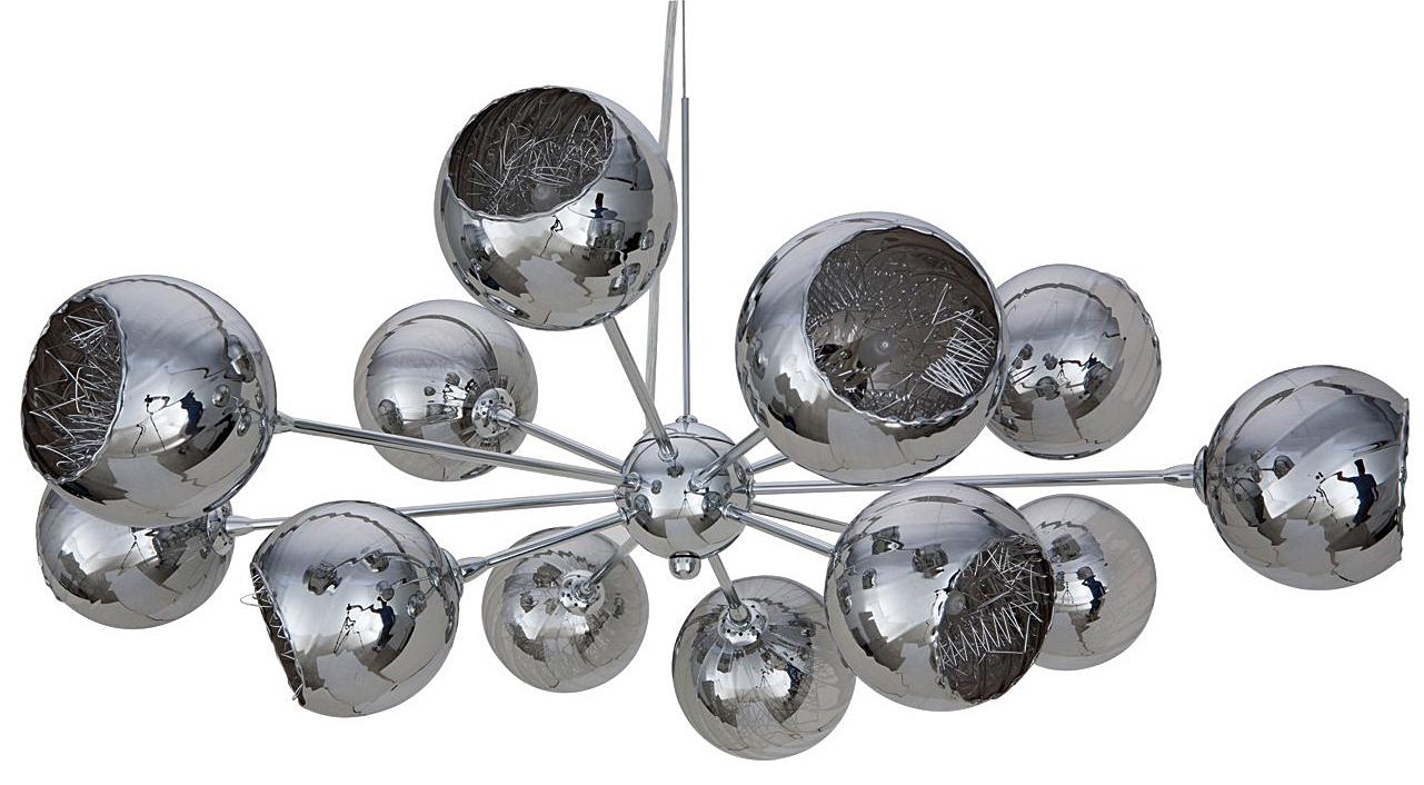 the nuevo hgho139 pendant lamp