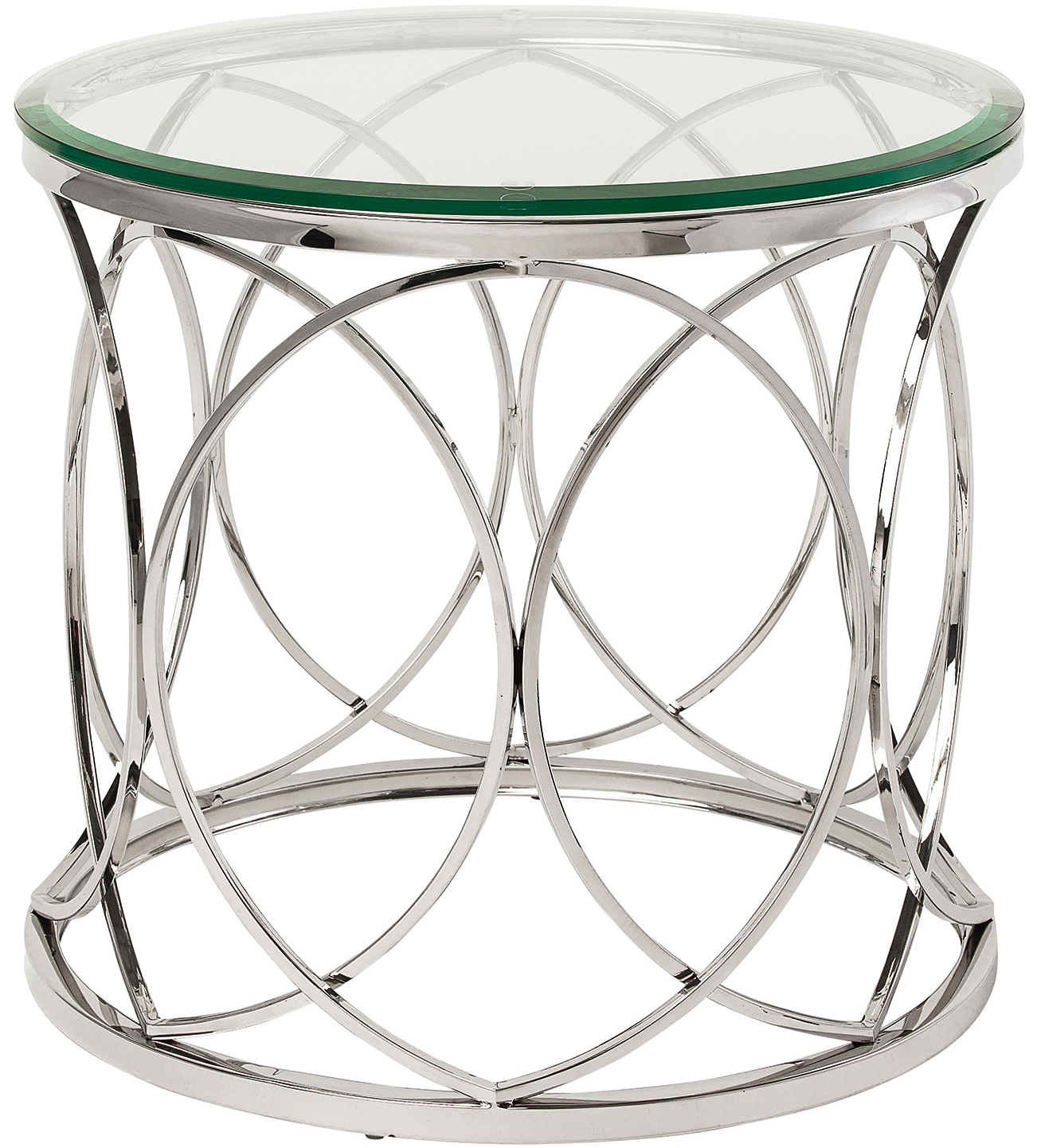 the nuevo hgtb238 juliette side table