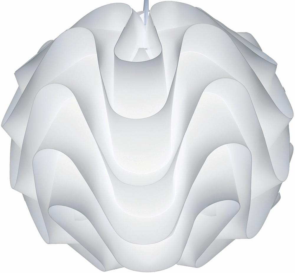 nuevo hgvf109 in white