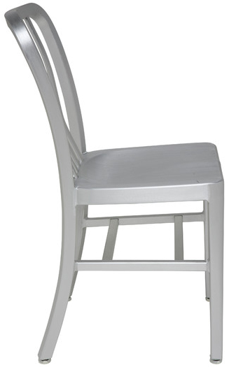 the nuevo living soho dining room chair