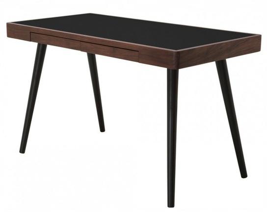 nuevo-matt-desk-walnut.jpg