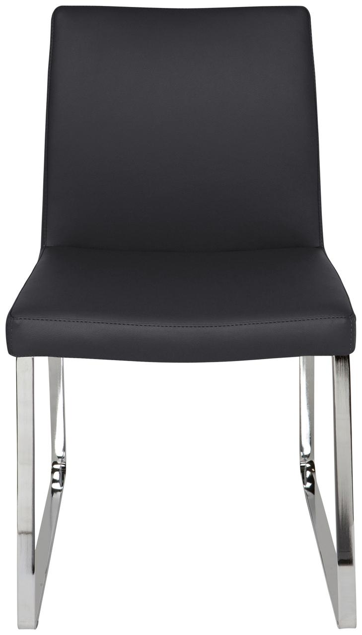 nuevo-tanis-chair-black.jpg