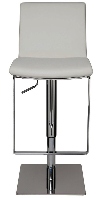 nuew-lewis-stool-white.jpg