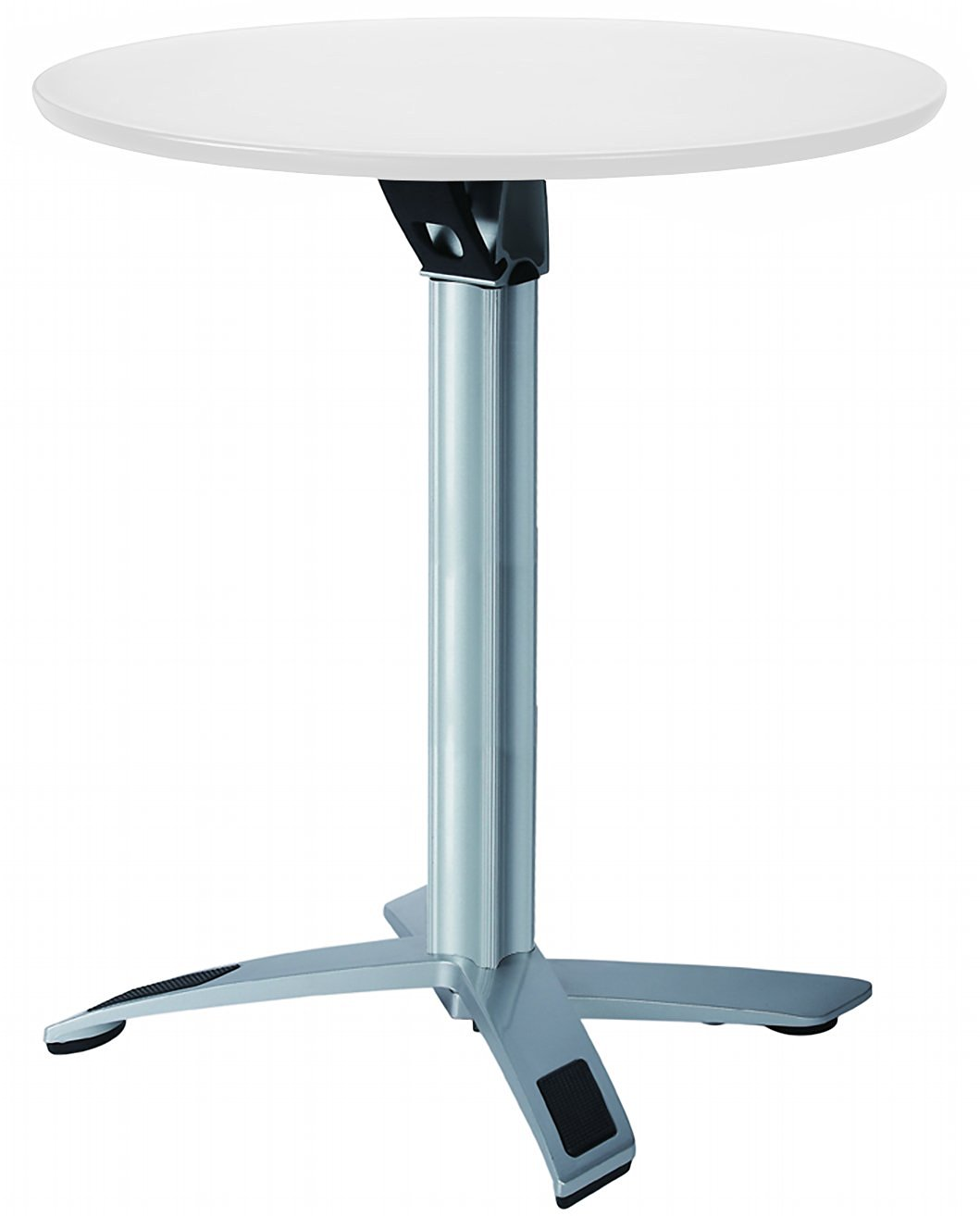 option-1-occasion-bistro-table-white.jpg