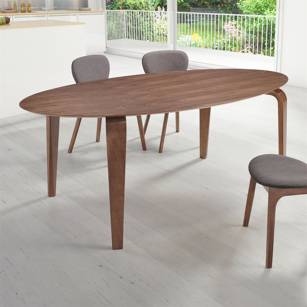 oval-dining-table.jpg