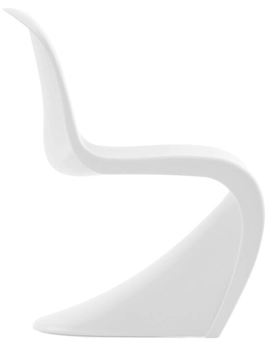 panton-s-chair-in-white.jpg