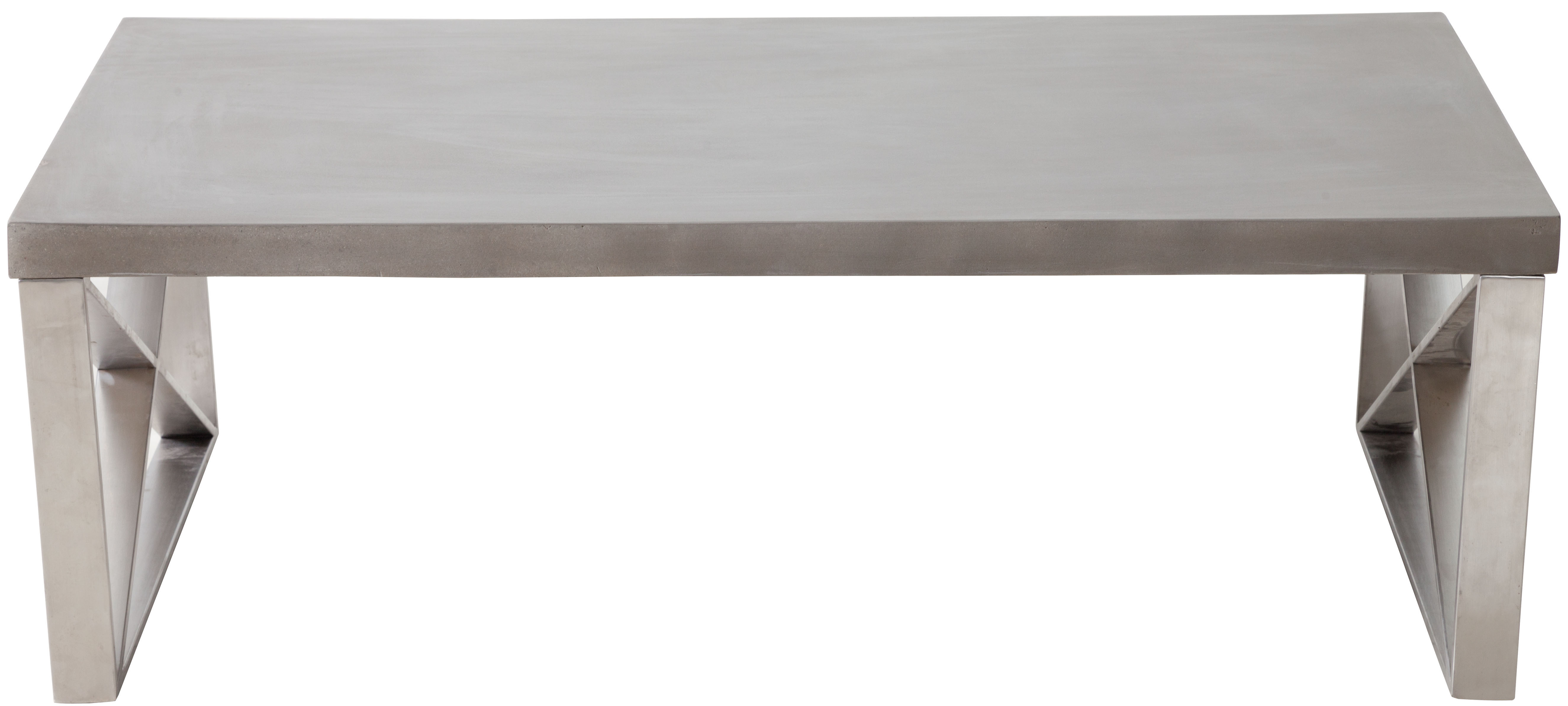 paragon coffee table 100202