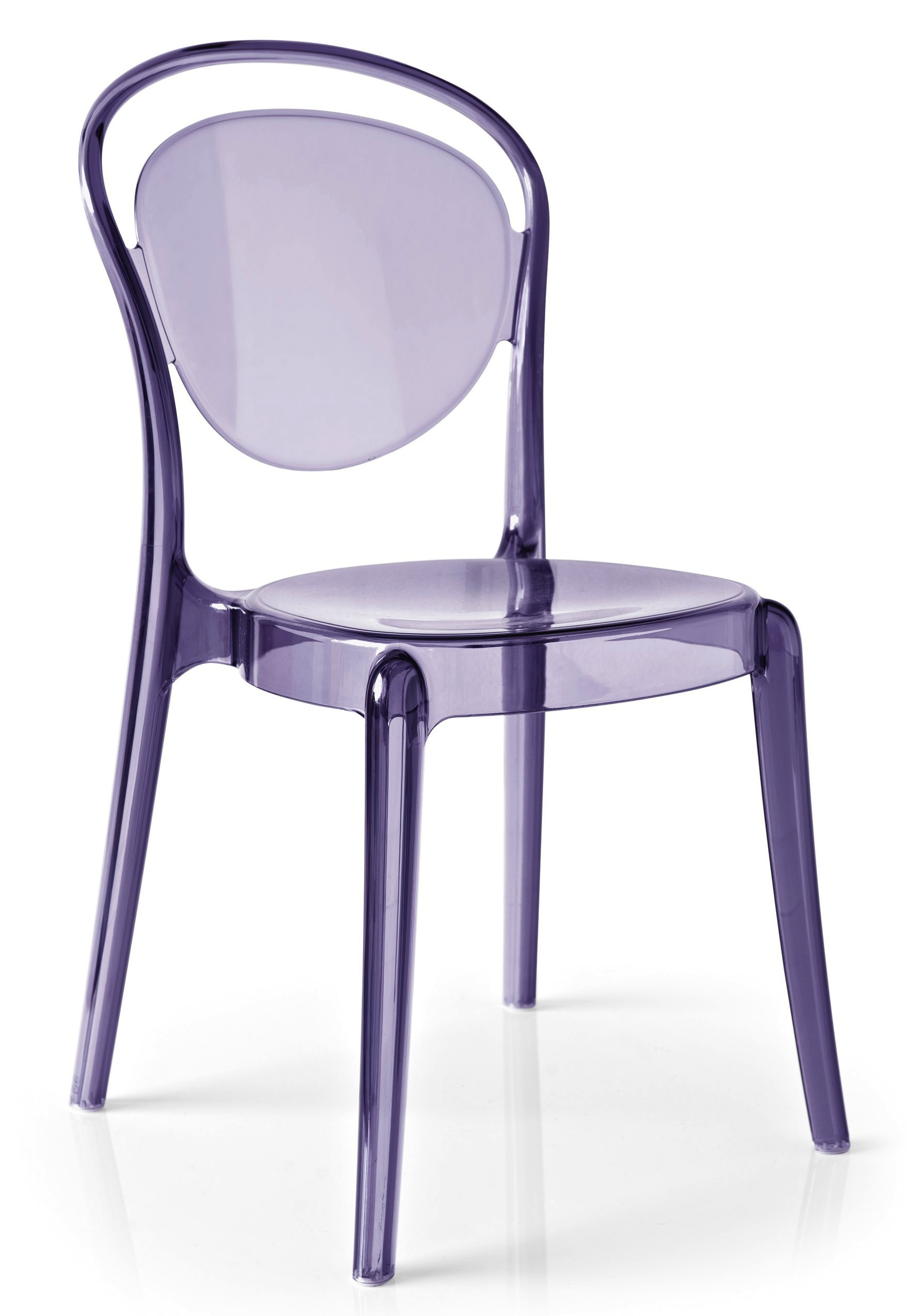 parisienne-chair-in-purple.jpg