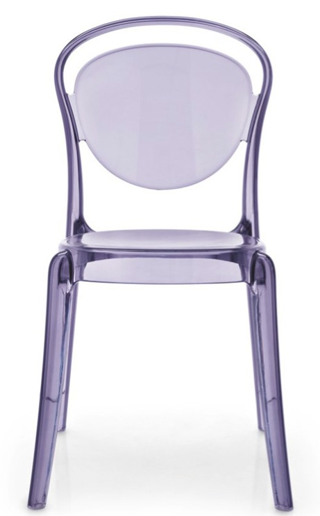 parisienne-chair.jpg