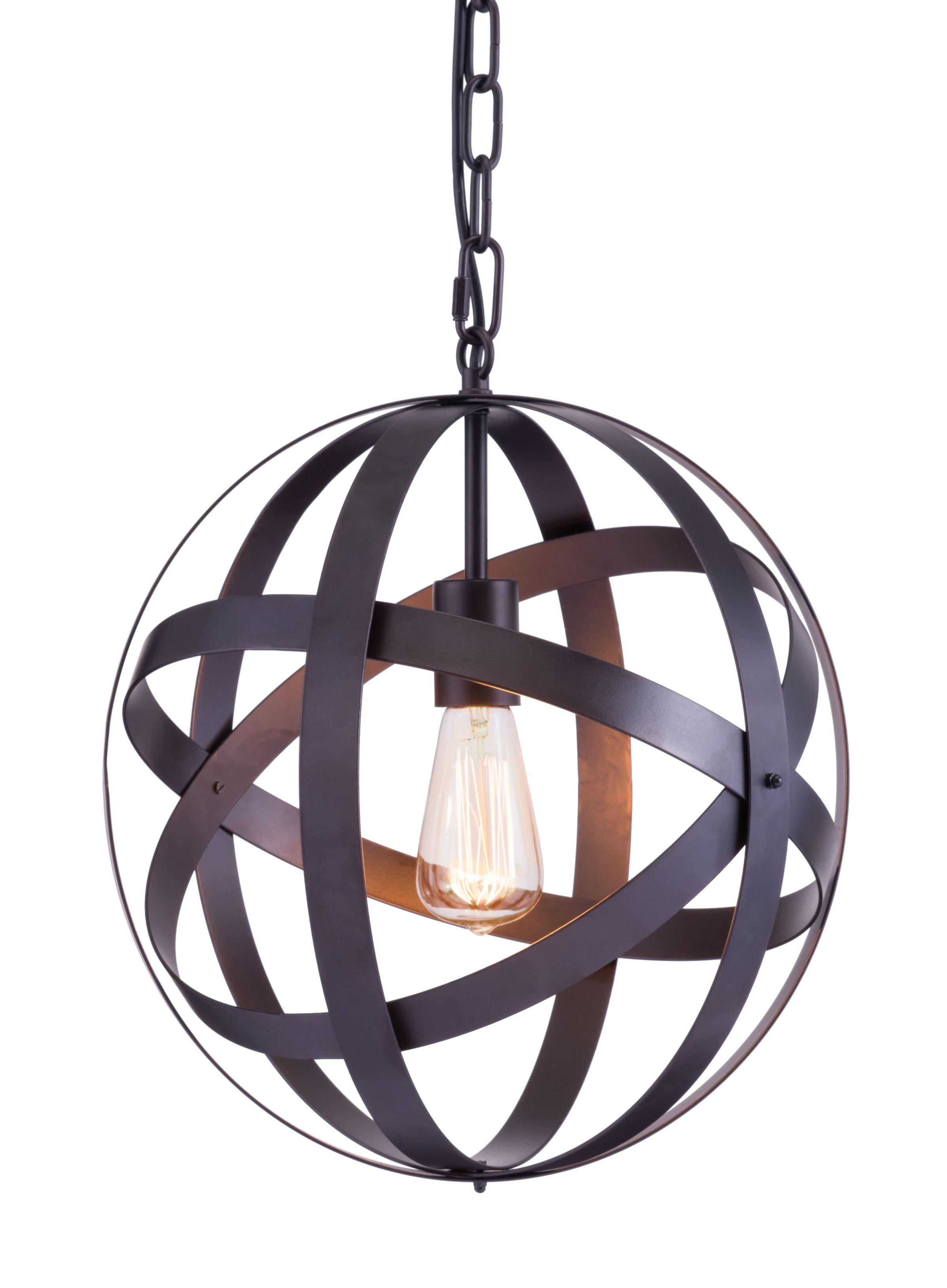 plymouth-ceiling-lamp-rust.jpg