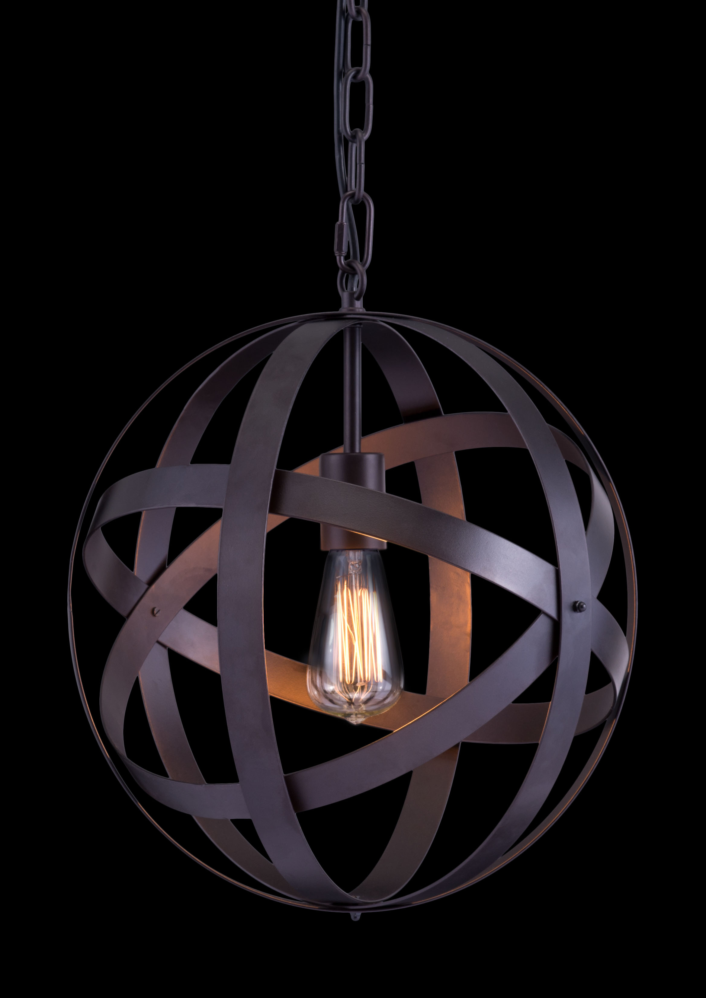 plymouth-ceiling-lamp.jpg