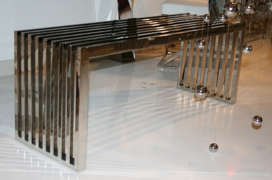 polished-bench-medium-47inch.jpg