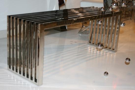 polished-bench.jpg