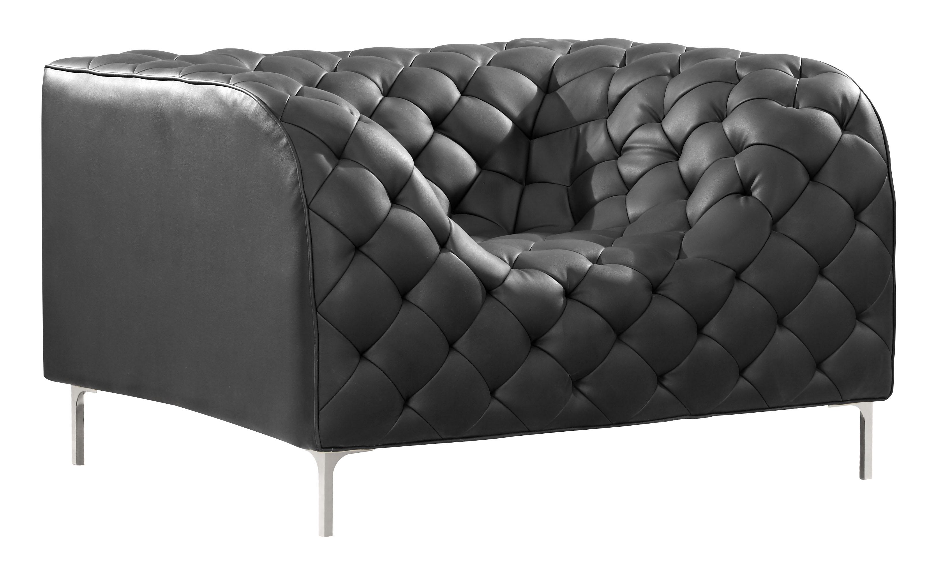 provedence-chair-black.jpg