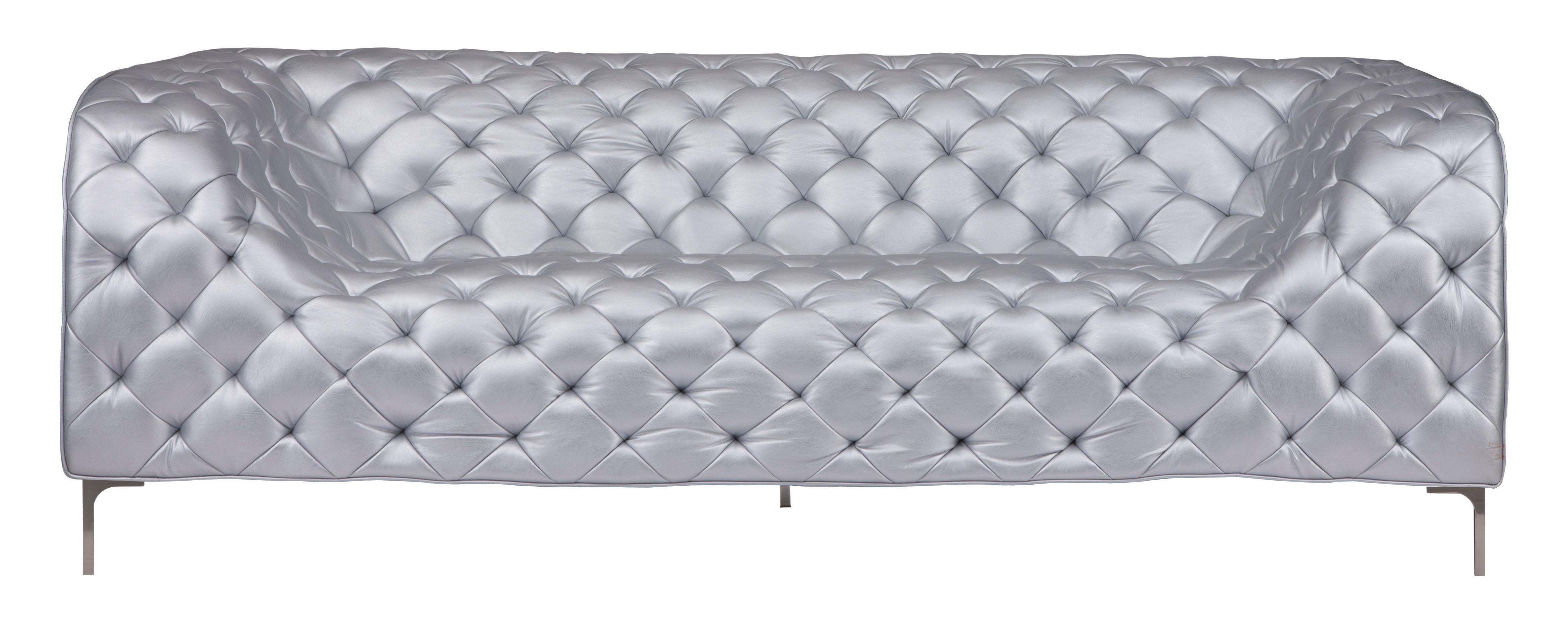providence-sofa-in-silver.jpg