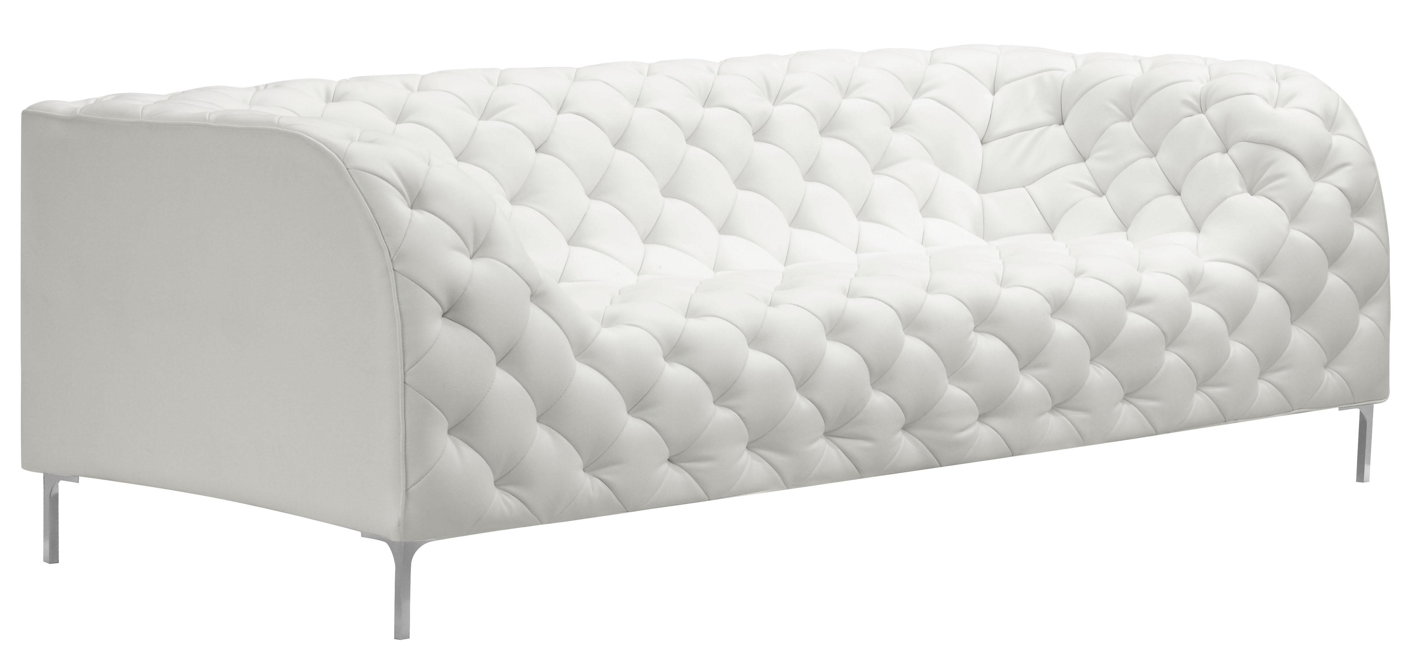 providence-sofa-white.jpg