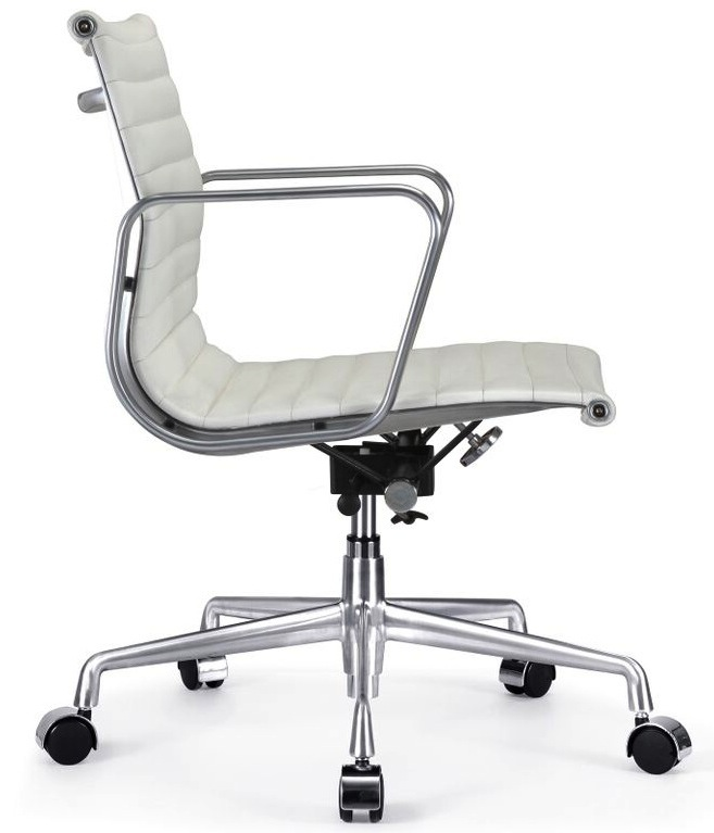ribbed-back-management-chair-white.jpg