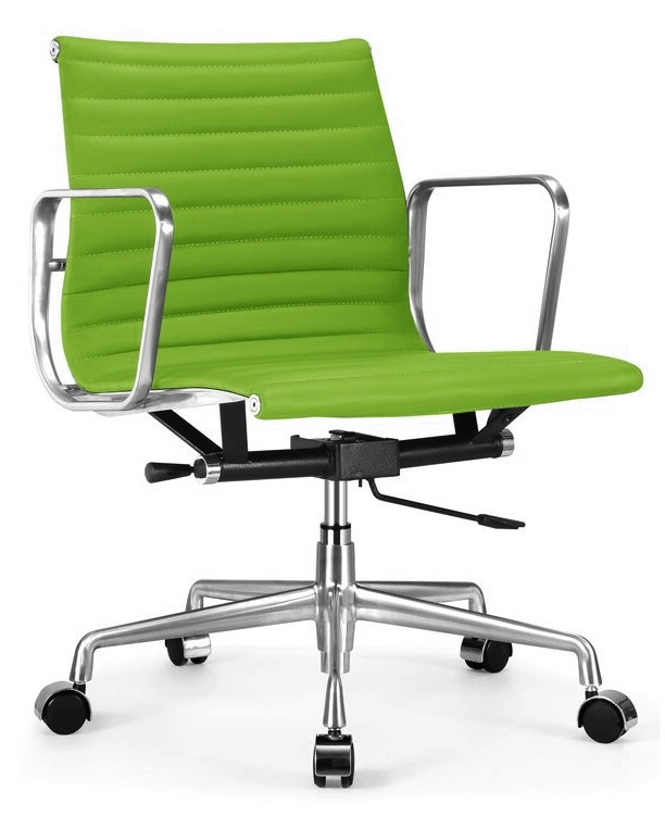 ribbed-back-office-chair-in-apple-green.jpg